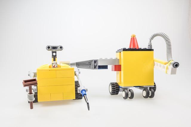 Lego-Robot628576_640